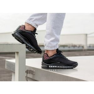 Nike Air Max Deluxe Unisex Shoes